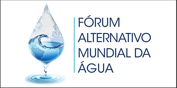 Fórum Alternativo Mundial da Água